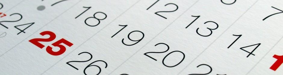 calendar-940x250