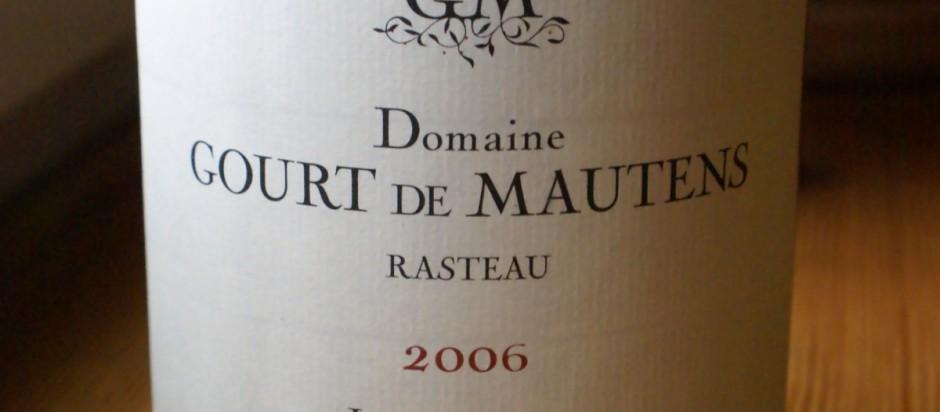 gourt-de-mautens-2006