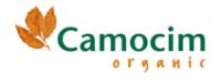 Camocim Organics