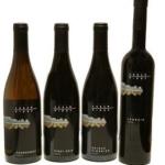 cobawridge_bottles