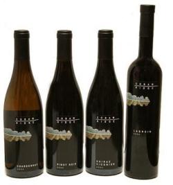 Cobaw Ridge Winery