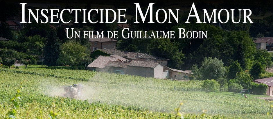 insecticide-mon-amour-01