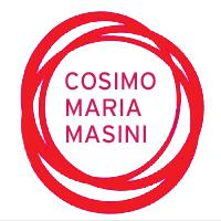 Cosimo Maria Masini