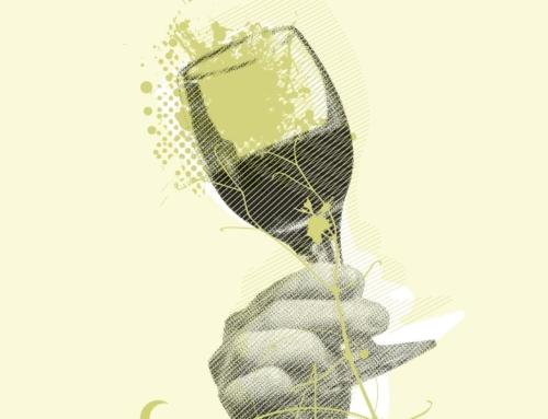 Vin et biodynamie – IN VINO VITA –