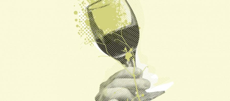 Vin et biodynamie - IN VINO VITA