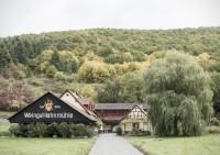 Weingut Hahnmuehle