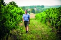 Weingut fritz Salomon – Gut Oberstockstall